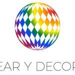 Crearydecorar
