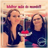 Regiane Silva