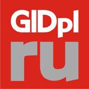 GIDpl.ru