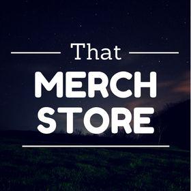 ThatMerch.Store