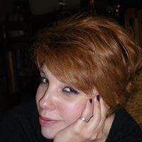 Christina Loutou