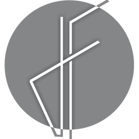 Jessica Fernandes Arquitetura