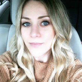 Danielle Marchetta