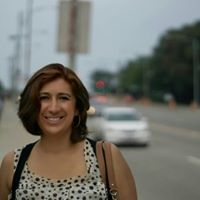 Cynthia Loza