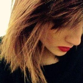 Melina Stewart-Larocque