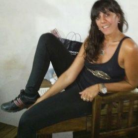 Paula Boxler
