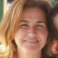 Selmahan Hançar