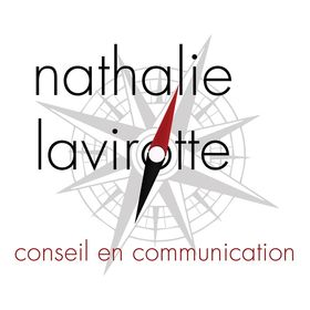 Nathalie Lavirotte