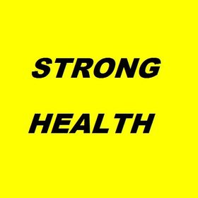 Strong Health