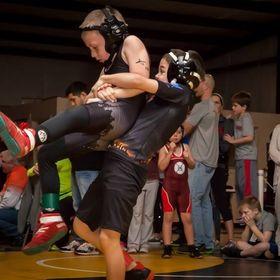 Vici Wrestling