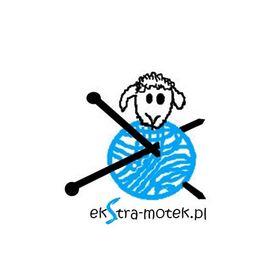 www.ekstra-motek.pl
