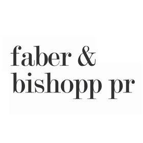 Faber &