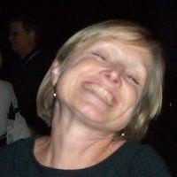 Martha Eyles
