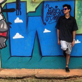 Airton Alves