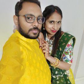 Rakesh Paladiya