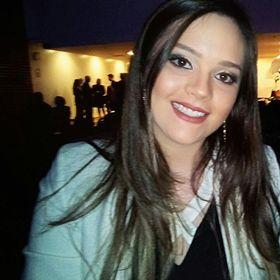 Danielle Alcará
