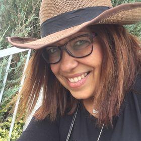 YML for Yvette Mata Lara