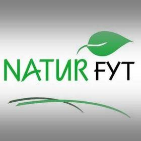 Naturfyt