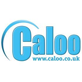 Caloo Ltd / Monster Play @ Caloo