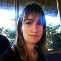 Renata Silveira Maluf
