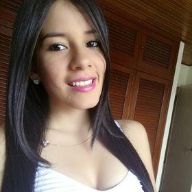 Paola Coy