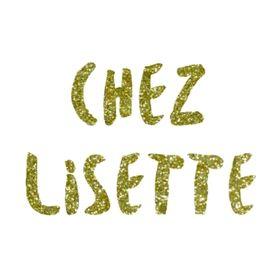Chez Lisette