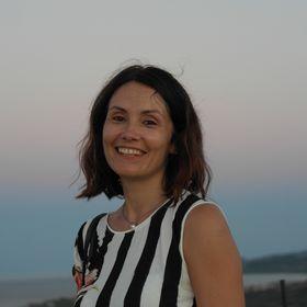 Monica De Graaff