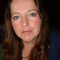 Marie-Josée Lavoie