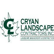 Cryan Landscape Contractors, Inc.