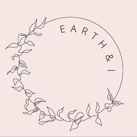 Earth & I Store