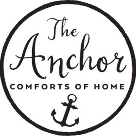 Shop The Anchor