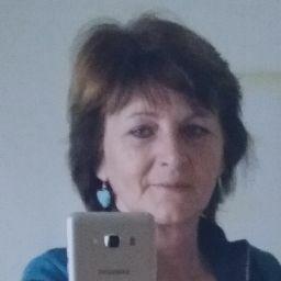 Hana Navratilikova
