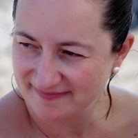 Elena Mejias