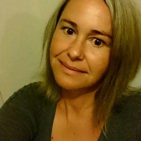 Liv Astrid Håland Holen