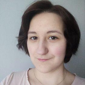 Adele Hrabcova