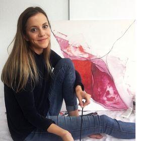 Anne Gaupen Berg