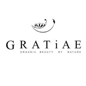 GRATiAE Cosmetics Italy