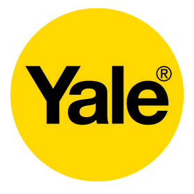 Yale Security (SA)