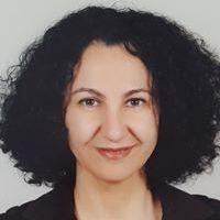 Gülistan Yaşar