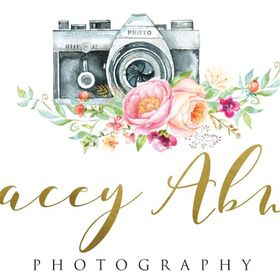 Stacey Abner Photography