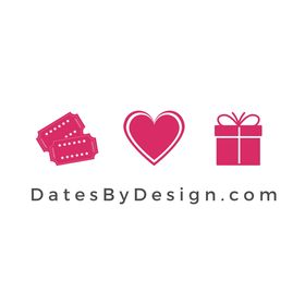 Dates By Design