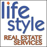Lifestyle Real Estate Services