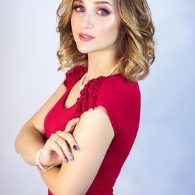 Liudmyla Smirnova