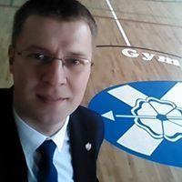 Kamil Nemčík