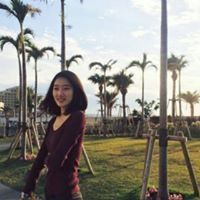 Songhee Lee