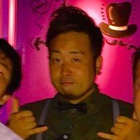 Kazuki Terauchi