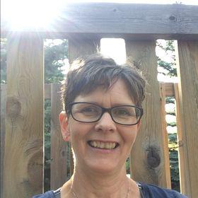 Menopause Weight Loss - Sherry Smilar
