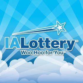 Iowa Lottery