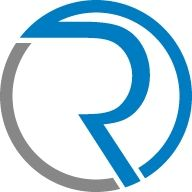 RiverCruising.co.uk