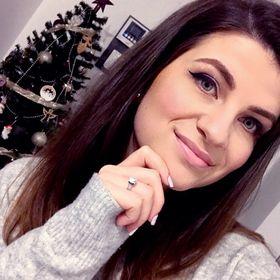 Ioana Feier